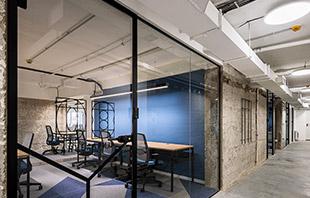 Fleksibilne kancelarije sa coworkingom za vas biznis