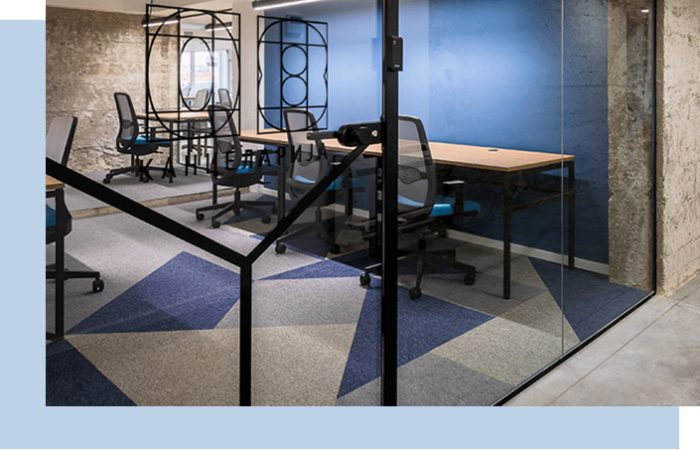 Desk-and-more-flexible-office-spaces